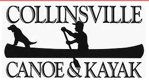 CollinsVilleCanoeKayak.PNG