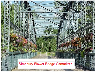 SimsburyFlowerBridgeComitee.png