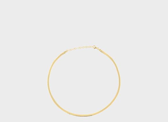 Collana Elizabeth oro