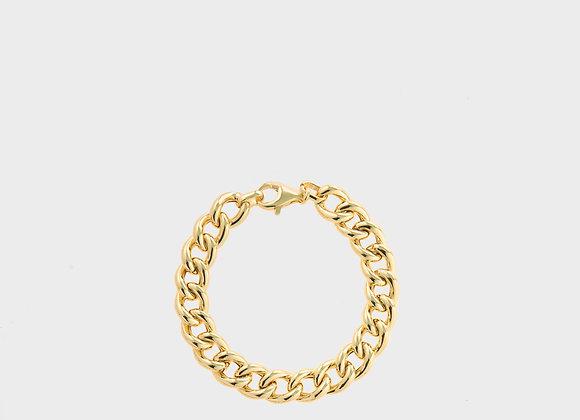 Bracciale Salice oro