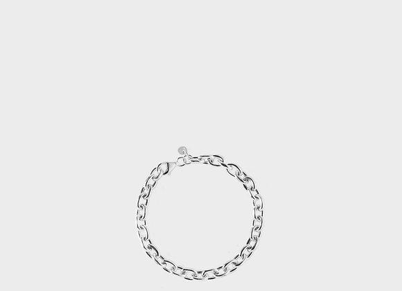 Bracciale Tamerice argento