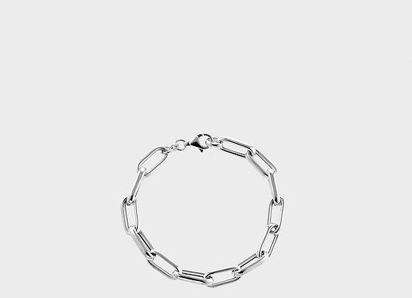 Bracciale Cedro argento