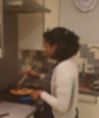 Chanelle cooking.3_edited.jpg