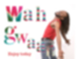 Wah Gwaan_4.jpg
