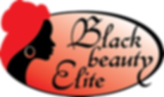 Black Beauty Elite Logo.png