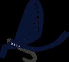 Mayfly 12-4-2020 vFINAL blue w stripes.p
