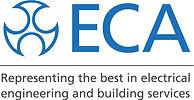 logo- ECA.jpg