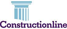 logo-Constructionline.jpg