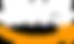 AWS_logo_RGB_REV.png