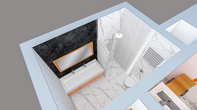 R1-WC.jpg