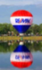 3894772168_4d61170d64_b_edited.jpg