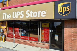 UPSStoreRichmondHill_edited.jpg
