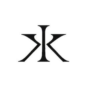 letter-kk-x-symbol-logo-260nw-756720505_edited_edited_edited.jpg