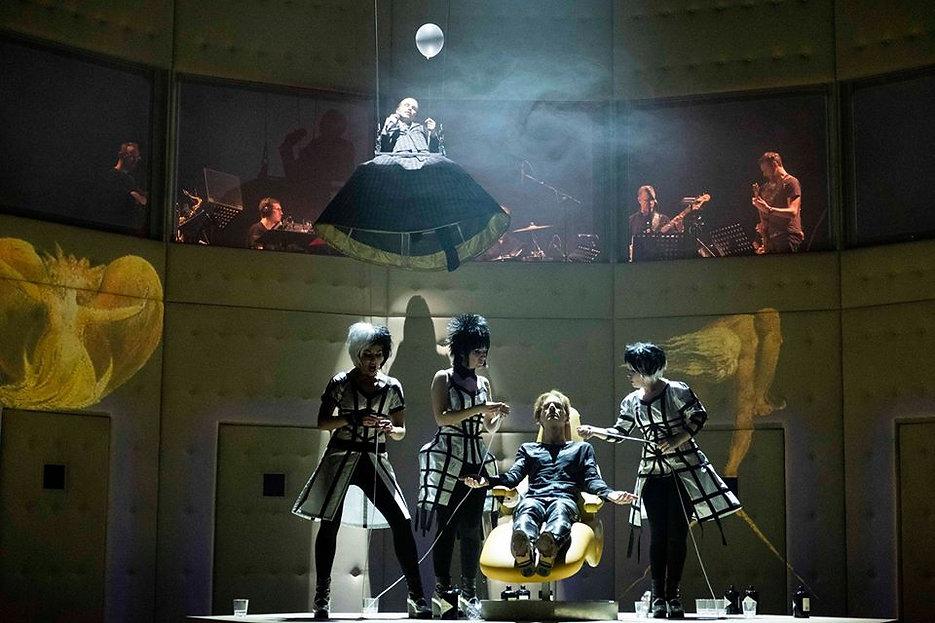 Lazarus-Theater Aachen.jpg