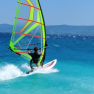 wind-surf_edited_edited.jpg