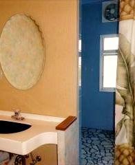 shower-room_edited.jpg