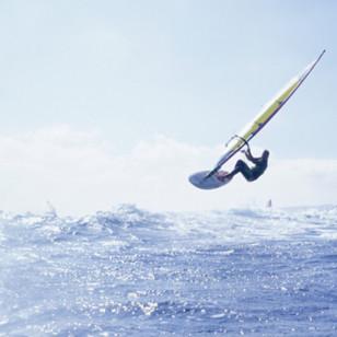 Windsurfing_edited_edited.jpg