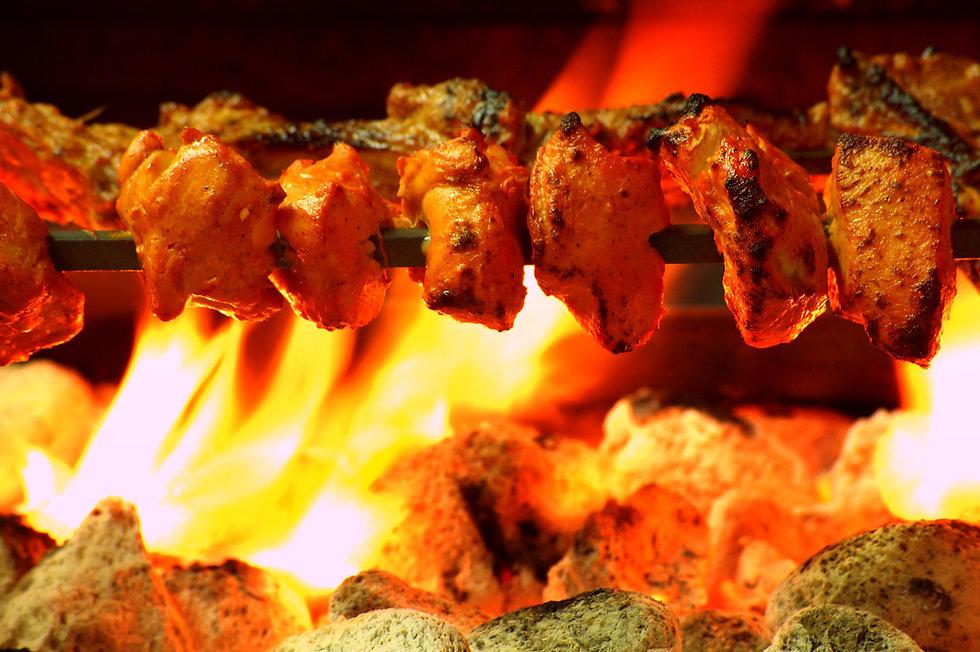chicken-tikka-kebab-over-coal-bbq.jpg