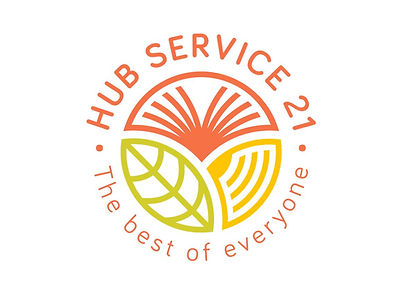 logo_hub_service_21