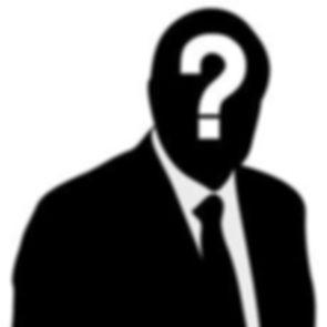 mystery guest.jpg