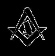 MasoniCon Lapel Pin.png