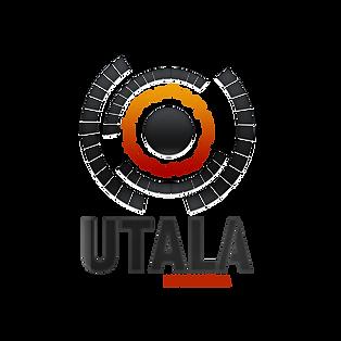 Logo Utala.png