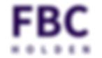 FBC Logo Horizontal.png