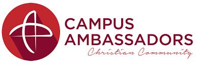 Campus Ambassadors