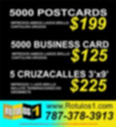 banner ofertas.jpg