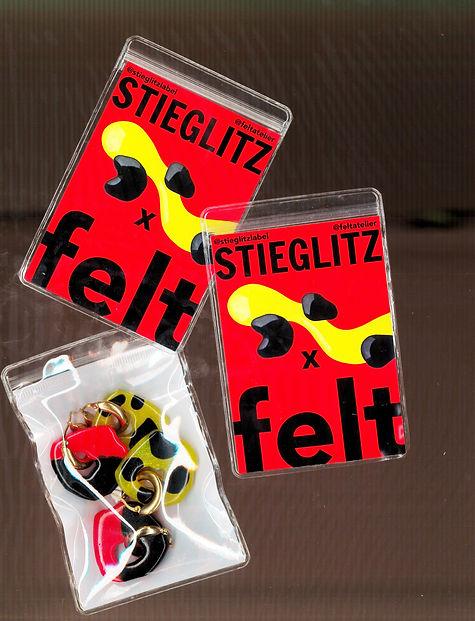 Stills_StieglitzxFelt_scan_01 kopiëren_edited.jpg