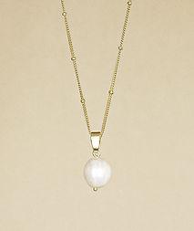 Pearl_pendant_02.jpg