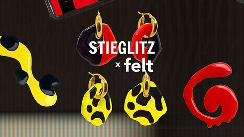 banner homepage Stieglitz x Felt_3.jpg
