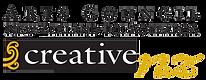 cnz_international_logo_jpg.png
