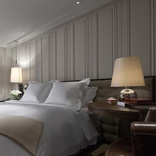 hotel rendering_edited.jpg