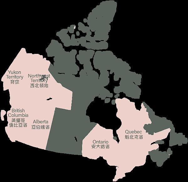 加拿大訂製地圖.png