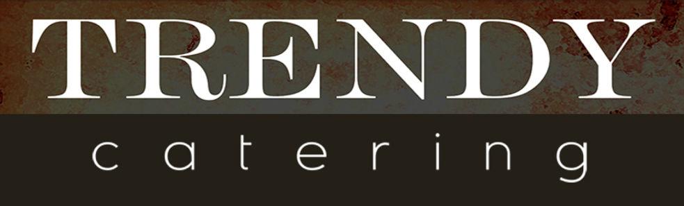 Trendy Catering Logo.jpg
