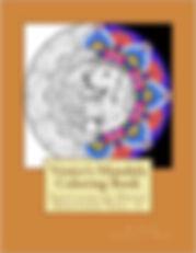 coloringbook2.jpg
