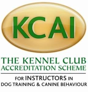 KCAI-logo-large-compressed-1.jpg