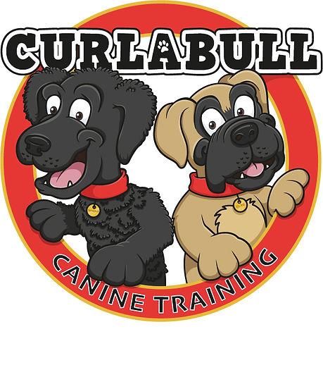 Curlabull-logo.jpg