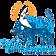 Villa_Lunera_logo.png