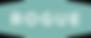 Green_Rogue_Logo.png