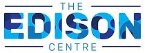 Eddison Logo.png