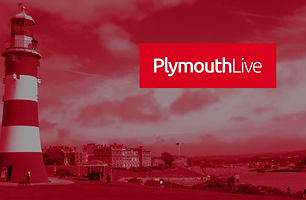 plymouthliveart1PNG_edited.jpg