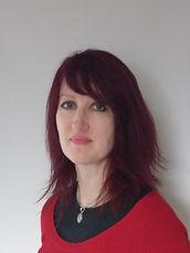 Louise Duffy.jpg