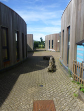 Centre of School.JPG