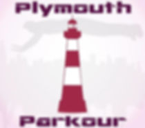 Plymouth Parkour.jpg