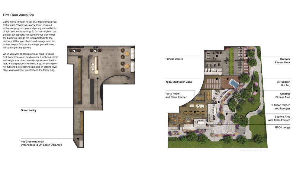 Voya - Amenity Map - First Floor.jpg