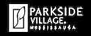 Horizontial-PSV-Logo---White.png