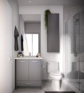 NORM-LI_210615_INT_Bathroom_VF.jpg