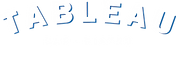 tableau_logo_white.png